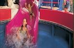 Norwegian Star. Splash Down Kids Pool