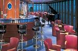 Norwegian Star. Star Bar