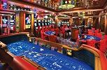 Norwegian Star. Star Club Casino