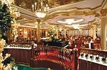 Norwegian Star. Versailles Restaurant
