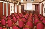 Norwegian Sun. East Indies Conference Center
