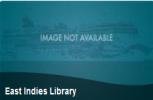 Norwegian Sun. East Indies Library