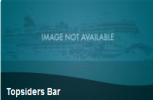 Norwegian Sun. Topsiders Bar
