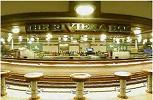 P & O Oceana. Riviera Bar