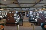 P & O Ventura. Fortunes Casino