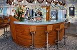 Pride of America. Key West Bar & Grill