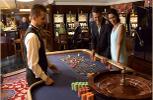 Regatta. Casino