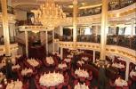 Rhapsody Of The Seas. Dining Room