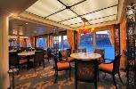 Riviera. Terrace Cafe