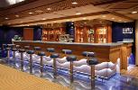 Riviera. Waves Bar