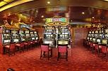 Rotterdam. Casino