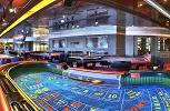 Ryndam. Casino
