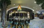 Sapphire Princess. Grand Casino