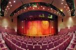 Sapphire Princess. Princess Theater