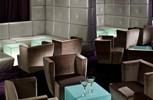 Seabourn Odyssey. Grand Salon