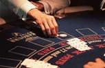 Seabourn Quest. Quest Casino