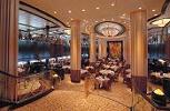 Serenade Of The Seas. Dining Room