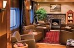 Seven Seas Voyager. Connoisseur Club