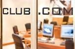 Seven Seas Voyager. Internet Cafe & Club.Com