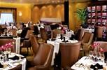 Seven Seas Voyager. Prime 7 Steakhouse