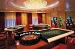 Silver Shadow. Silver Shadow Casino