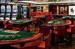 Silver Spirit. Silver Spirit Casino
