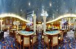 Star Princess. Grand Casino