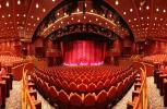 Star Princess. Princess Theater
